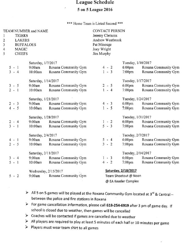 2016-2017-basketball-schedule
