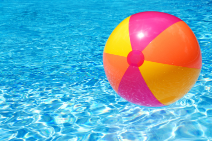 pool-party-beach-ball