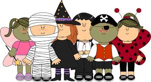costume-clipart